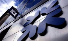 More job cuts at RBS