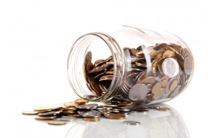 Nordea Liv and Spiff launch new mobile savings app