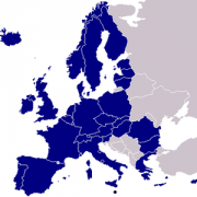 SEPA is a project to harmonise payments in the eurozone