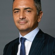 Scardovi: investment banks need to revitalise from within