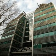 Lloyds Banking Group continues to reduce headcount