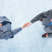 New Access buys Ambit Private Banking business from FIS/Sungard
