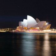 Australia's ASX is hoping to bring more international investors to Sydney