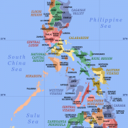 PDEx will monitor Philippine fixed income activity using Nasdaq OMX technology