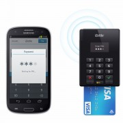 iZettle aims to make it cheaper and easier to accept card payments