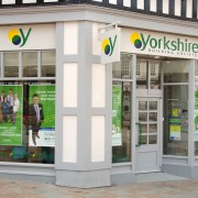 Yorkshire is looking to steal a lead over rivals with the introduction of PFM in the UK