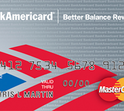 """Bank of America says it is encouraging """"responsible"""" banking"""