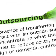 outsourcing-highlight