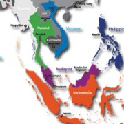 Fidessa is hoping to capitalise on mounting interest in the ASEAN markets