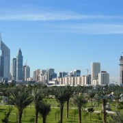 Nasdaq Dubai will offer Islamic sukuk bonds as well as conventional products