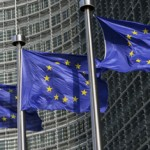 ESMA is asking for views on the final standards for EMIR