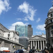 London's Libor will now be administered by NYSE Euronext