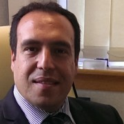 Gamil: banks can go further and faster with cloud services