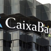 CaixaBank has set up a JV with Telefonica