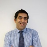 GMEX is headed by Hirander Misra (pictured) and Vj Angelo