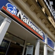Nationwide has reported a major increase in customers switching accounts - but some question whether it's down to the new service