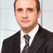 Paul Khoury is head of asset manager sector solutions, Asia Pacific, at State Street