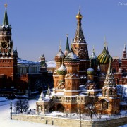 Russia's TCS Bank is hoping its mobile wallet will be a hit in Russia