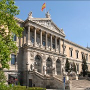 The BME is hoping to encourage foreign investors to trade with Madrid