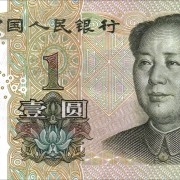 Yuan_collection Chinese China renminbi