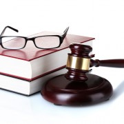 gavel_book_glasses