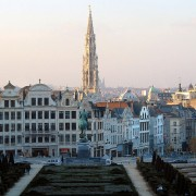 Brussels, Belgium-based Record Bank has installed Sopra mobile banking tools