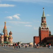 Euroclear Bank is targeting Russian corporate and municipal bonds