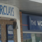 Barclays has been fined for its failure to keep electronic records