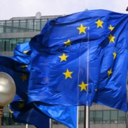 The European Commission has admitted it has concerns about MiFID II