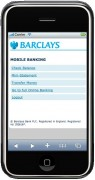 Mobile banking apps need more features says First Data