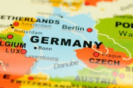SIA says Jiffy will unify German P2P mobile payments for the first time