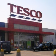 Tesco Bank under cyber attack
