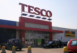 Tesco Bank under cyberattack