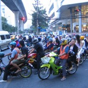 Thailand is one of the more sophisticated markets in the ASEAN region