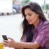 CaixaBank is targeting younger consumers with its Facebook-friendly mobile bank