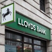 lloyds-bank-crop