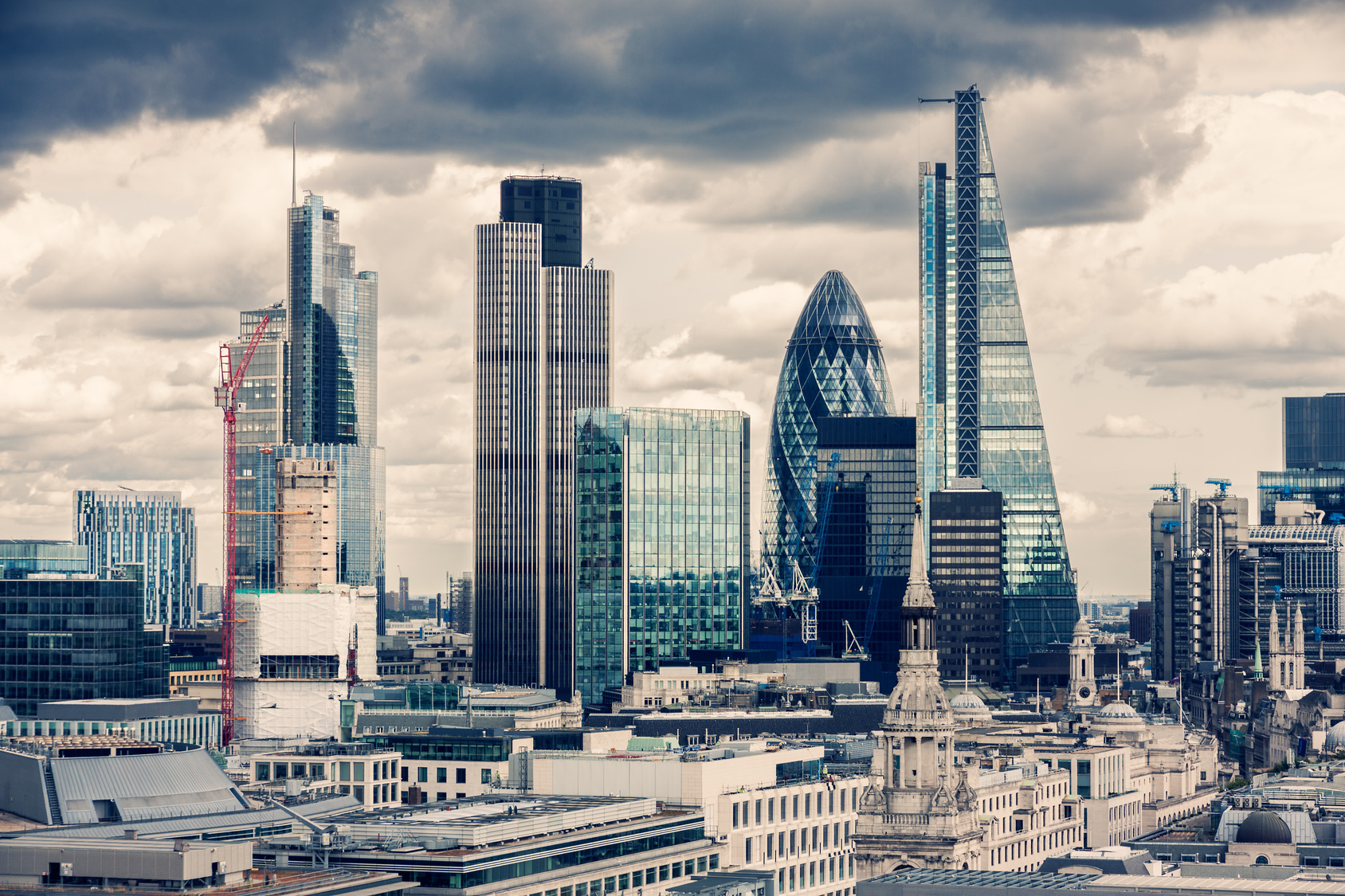 Fintech startups head to london for startupbootcamp 2015 for Tech house london