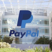 PayPal HQ 2015
