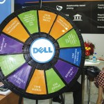 Everyone's a winner with Dell