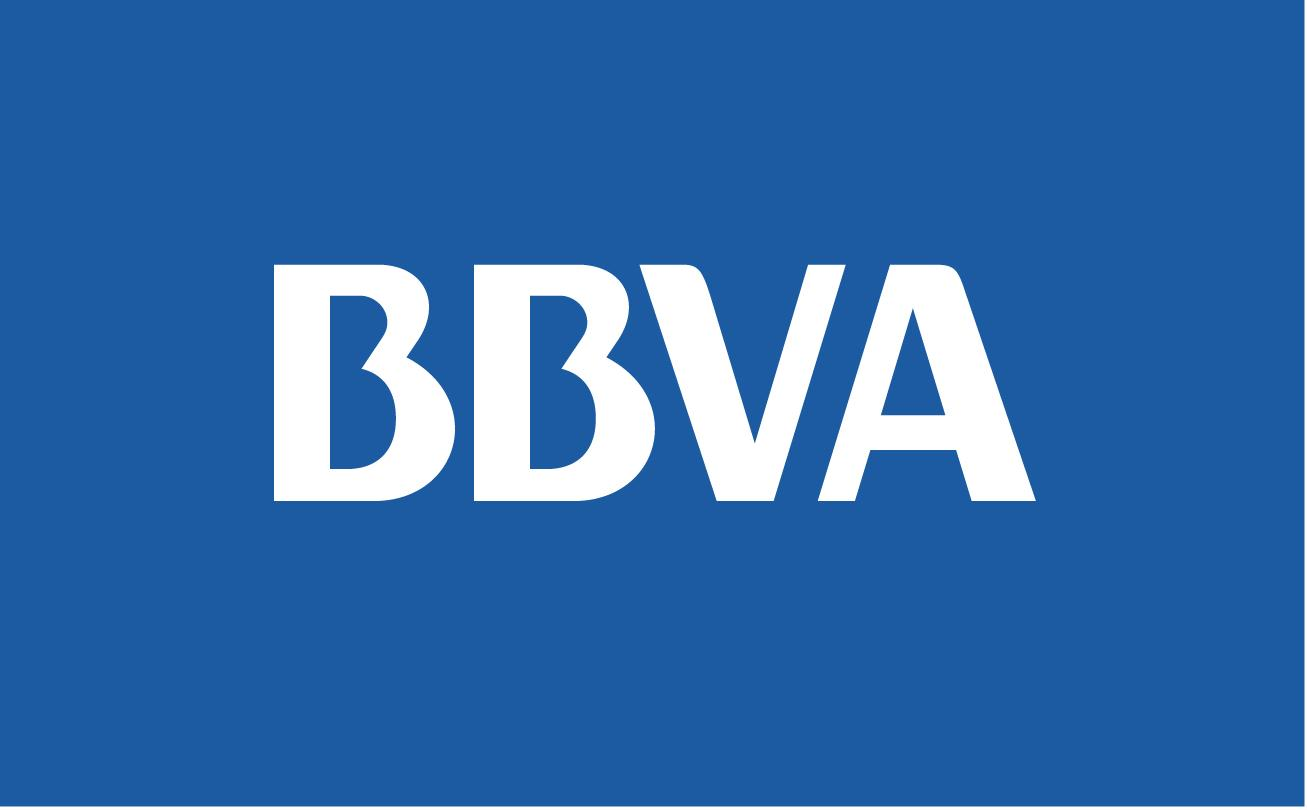 Bbva picks its 56 for innovation start up contest for Oficinas la caixa santander