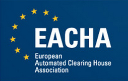 European-Automated-Clearing-House-Association-EACHA