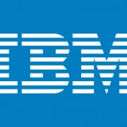 IBM teams with Zelle