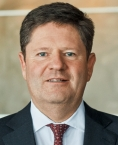 Stephan Engels, Commerzbank