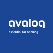 Avaloq gets new core banking customer, Bank of Asia