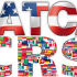 FATCA and CRS