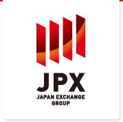 Jpx trading system