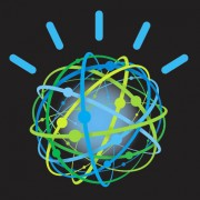 Customers are still in the early stages of implementing cognitive security technologies, says IBM