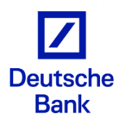 Deutsche Bank: people will have to go, digital gets the investment