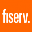 Fiserv's Portico core system gains three new takers
