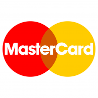MasterCard is talking...